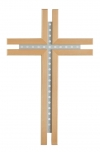 Kreuz passend zum Rednerpult